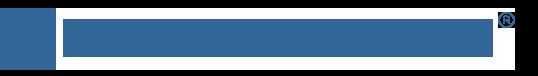 HIPAA E-Tool inline logo