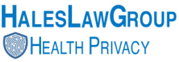 Hales Law Group Logo