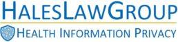 HIPAA Compliance Law